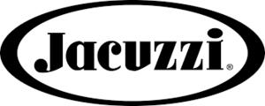 Jacuzzi Bathwraps