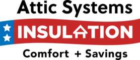 Attic Systems Dealer