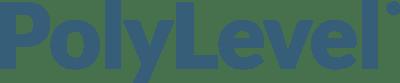 PolyLevel Dealer