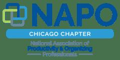 NAPO Chicago