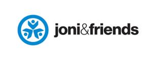 Joni and Friends