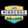 LET'S MINOCQUA VISITORS BUREAU + CHAMBER OF COMMERCE
