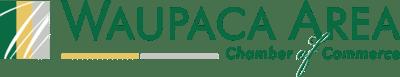 Waupaca Area Chamber of Commerce