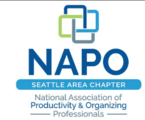 NAPO Seattle area chapter