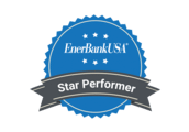 EnerBankUSA Star Performer