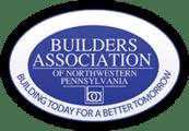 Builders Association of Northwestern Pennsylvania