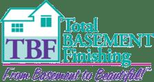 Total Basement Finishing Authorized Dealer