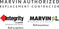 Marvin Windows & Doors - Marvin Authorized Replacement Contractor