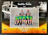 Sponsor of the 2020 MYAA Seattle Storm Girls Basketball Team