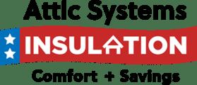 Attic Systems Dealer