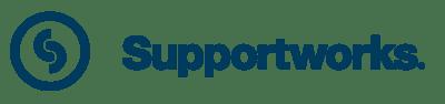 Trusted Foundation Supportworks Dealer
