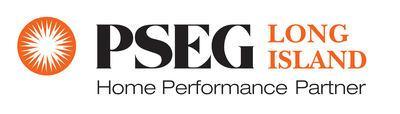 Public Service Enterprise Group of L.I. Home Performance Partner