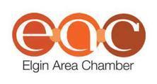 Member of Elgin Area Chamber of Commerce