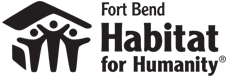 Fort Bend Habitat for Humanity