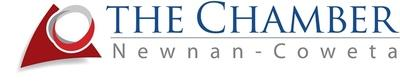 Newnan-Coweta Chamber of Commerce