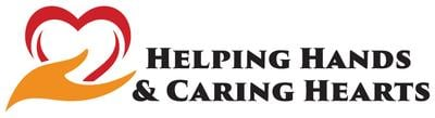Helping Hands & Caring Hearts