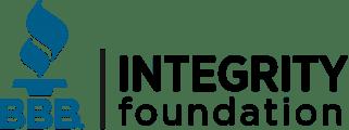 BBB Integrity Foundation