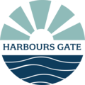 Harbour's Gate