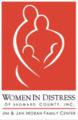 Women in Distress