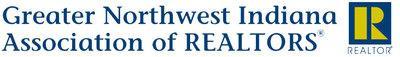 Greater Northwest Indiana Association of Realtors Affiliate