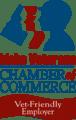 Idaho Veterans Chamber of Commerce - Vet-Friendly Employer
