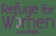 Refuge for Women