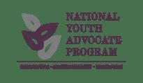National Youth Advocate Program
