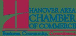 Hanover Area Chamber of Commerce (Pennsylvania)