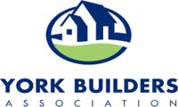 York Builders Association