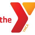 The YMCA of El Paso