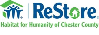 Habitat for Humanity of Chester County ReStore