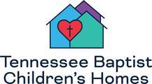 Tennessee Baptist Children's Home
