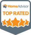 Top Rated Home Advisor Professional