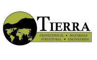 Tierra Engineering