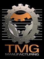 TMG Manufacturing