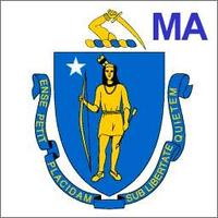 Licensed Construction Supervisor, MA