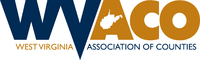 West Virginia Association of Counties
