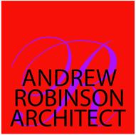 Andrew Robinson Architect