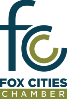 Fox Cities Chamber of Commerce Member