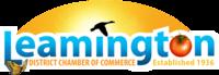 Leamington Chamber of Commerce