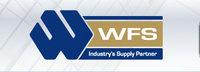 Windsor Factory Supply