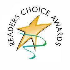2015 Consumer Choice Award- Waterproofing & Foundation Repair