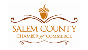 We Earned Best of Salem County for the 8th Year!