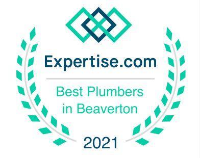 Best of Beaverton Plumbers - 2021