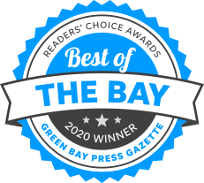 Best of the Bay 2020: Voted Best Basement Waterproofing & Foundation Repair Company