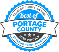Best of Portage County 2020: Voted Best Basement Waterproofing & Foundation Repair Company