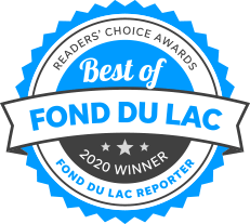 Best of Fond Du Lac 2020: Voted Best Basement Waterproofing & Foundation Repair Company