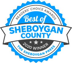 Best of Sheboygan County 2020: Voted Best Basement Waterproofing & Foundation Repair Company
