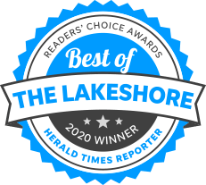 Best of The Lakeshore 2020: Voted Best Basement Waterproofing & Foundation Repair Company