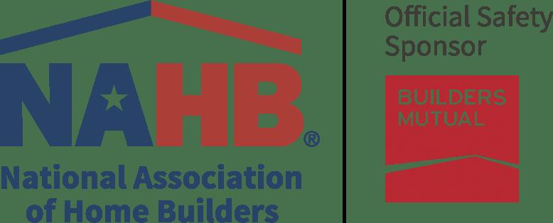 2018 NAHB SAFE Award